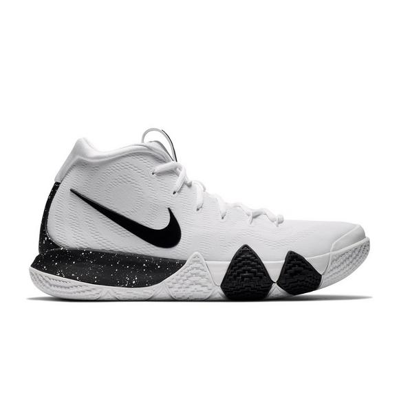 buy popular 976e7 9a3fb Nike Kyrie 4 Team