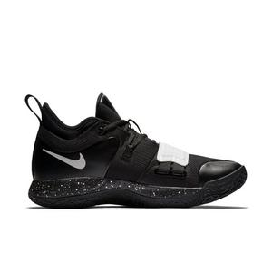 Nike PG 2.5 Team