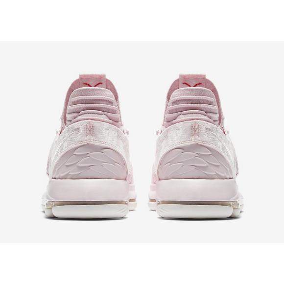hot sales c45e9 feb00 Nike KD 10