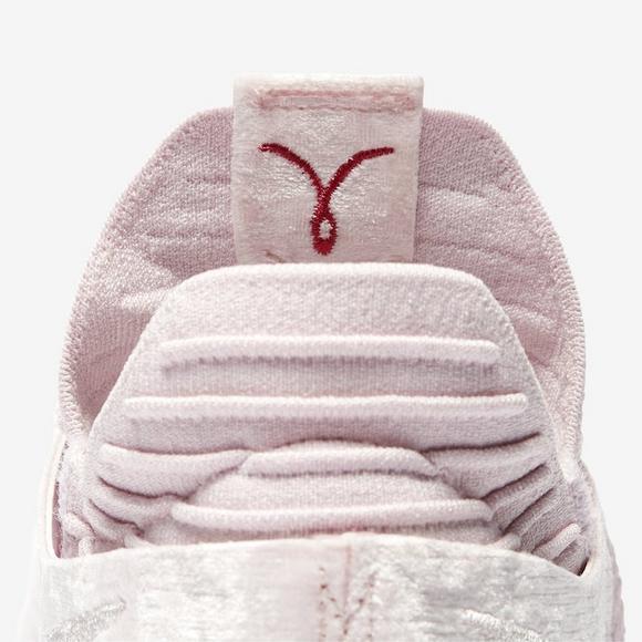 6752f17d6ad2 Nike KD 10