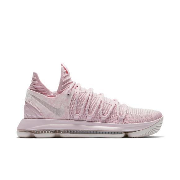 855d797300f6 Nike KD 10