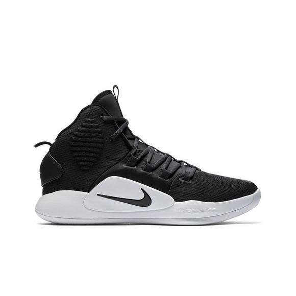 198d6af683dc Nike Hyperdunk X Team