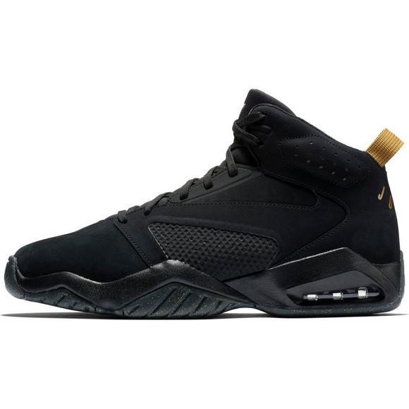 discount sale 52933 21ab2 Jordan Lift Off