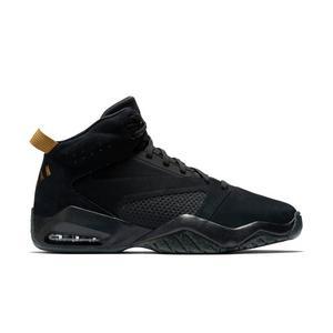 1c98bbb733ba2 Men's Shoes Clearance
