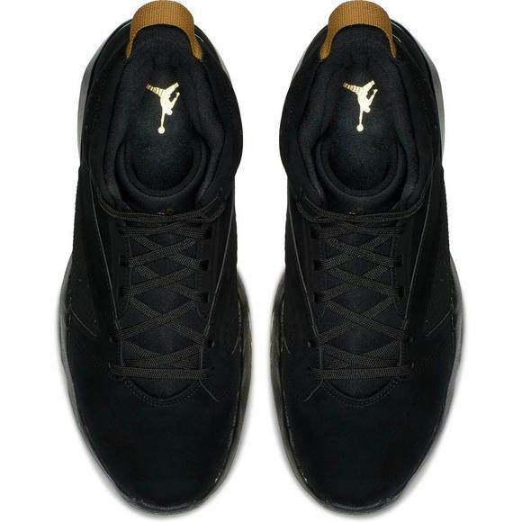 separation shoes be1a1 761f7 Jordan Lift Off
