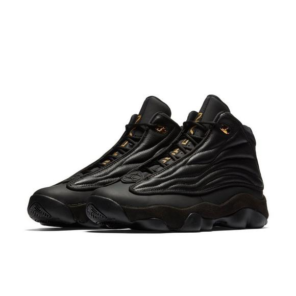 6c3336f35fd654 Jordan Pro Strong
