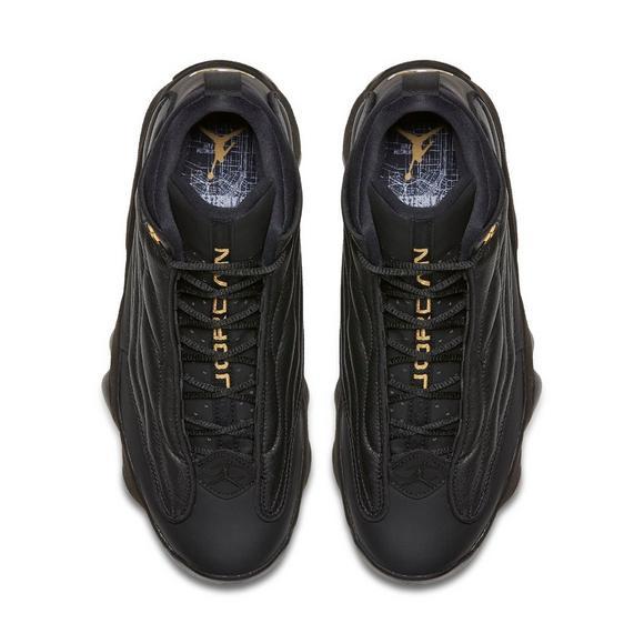 ce475cbb12a5 Jordan Pro Strong