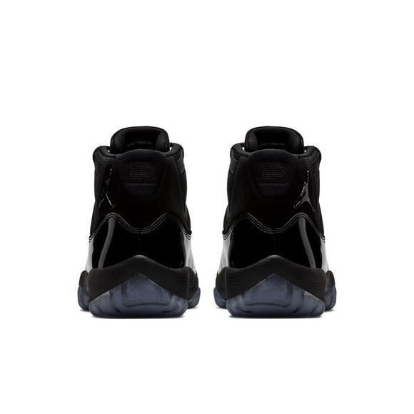 c120d97ad Jordan Retro 11
