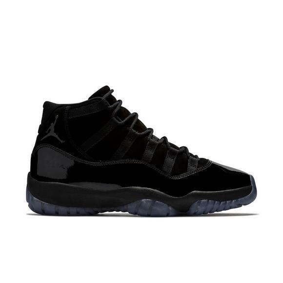 online store be546 26f68 Jordan Retro 11