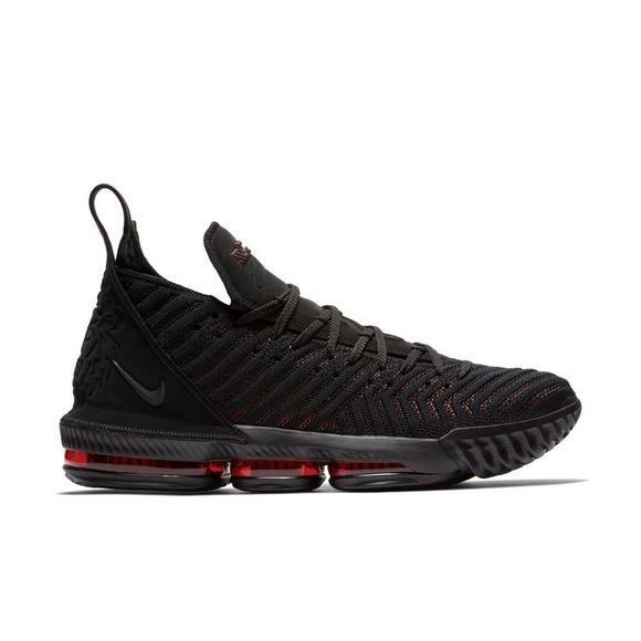 9a78506ebc1 Nike LeBron 16