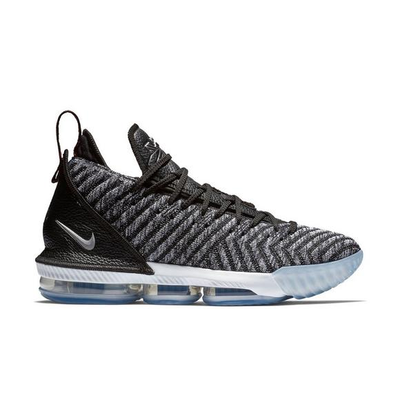 brand new df1da a6cb0 Nike LeBron 16
