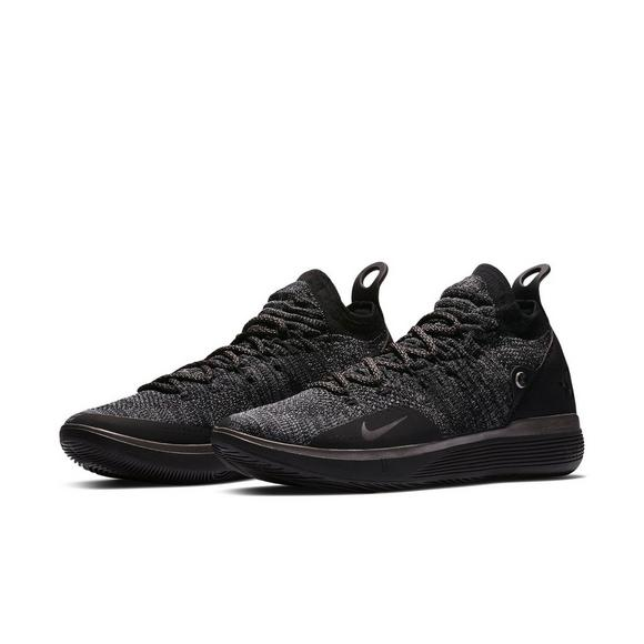 photos officielles 500e9 6dfb6 Nike KD 11