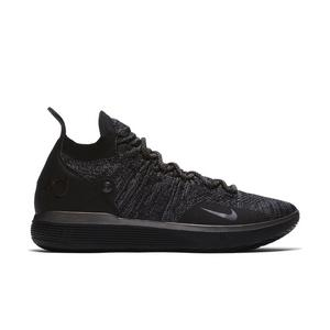 1c04b2d198cd 3.9 out of 5 stars. Read reviews. (55). Nike KD 11