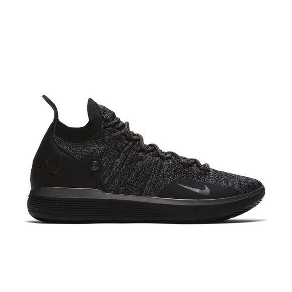 a09d22e2699 Nike KD 11