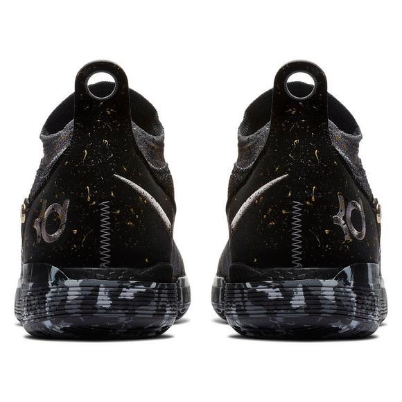 40529e3c6159 Nike KD 11