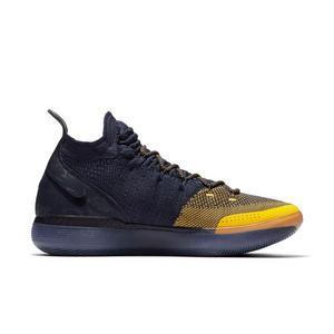 adef53924c74 Nike KD 11