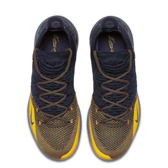 62ec63876cdb5 Nike KD 11