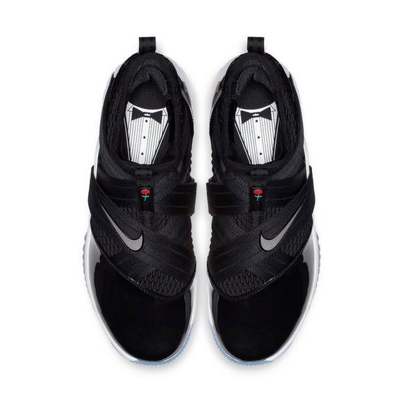 b6badcea991f Nike LeBron Soldier XII SFG