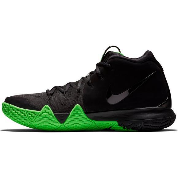 970e67200c04 Nike Kyrie 4