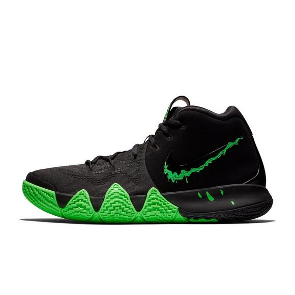 low priced 21021 bc363 Nike Kyrie 4