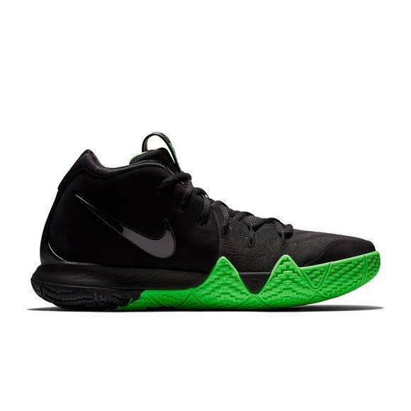 45e61228767 Nike Kyrie 4
