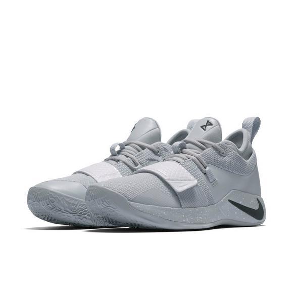 timeless design e915b 9f6fc Nike PG 2.5 Team