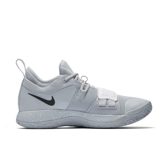 low priced a4980 d6b1a Nike PG 2.5 Team
