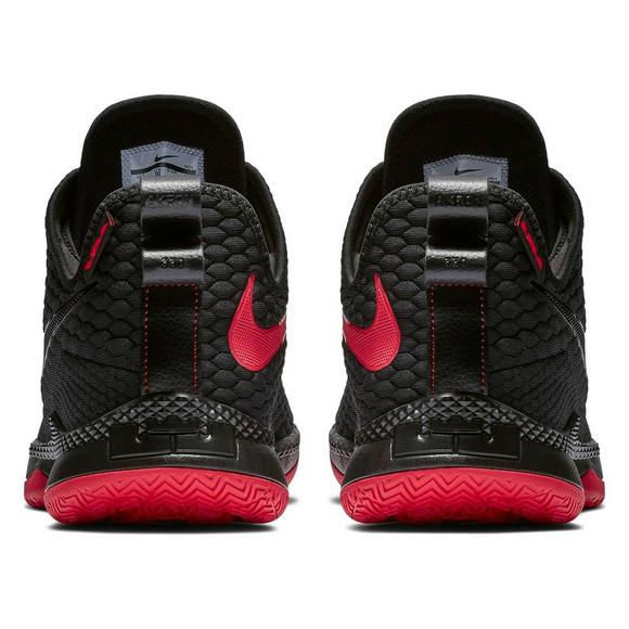 3e1c135840674 ... czech nike lebron witness iii black red mens basketball shoe main  container image 9f5fc 8b9dc