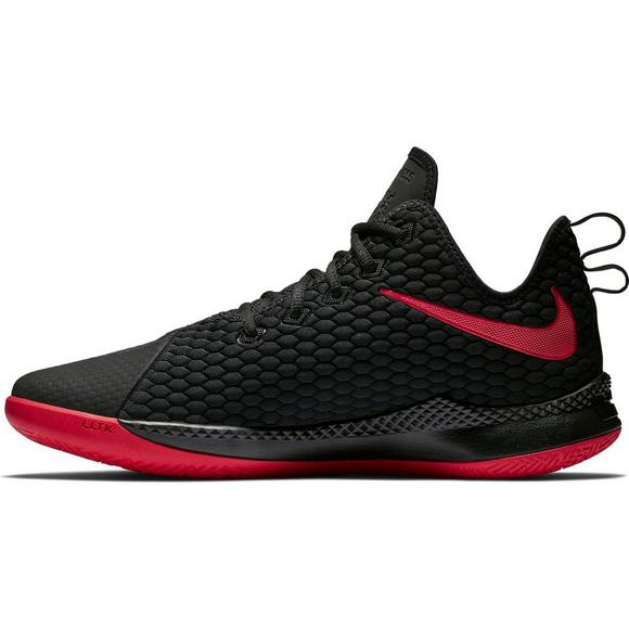 077117f0603b ... czech nike lebron witness iii black red mens basketball shoe main  container image c1bef bef8d