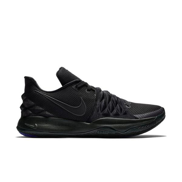 cdc05c03f6c8 Display product reviews for Nike Kyrie Low -Black- Men s Basketball Shoe