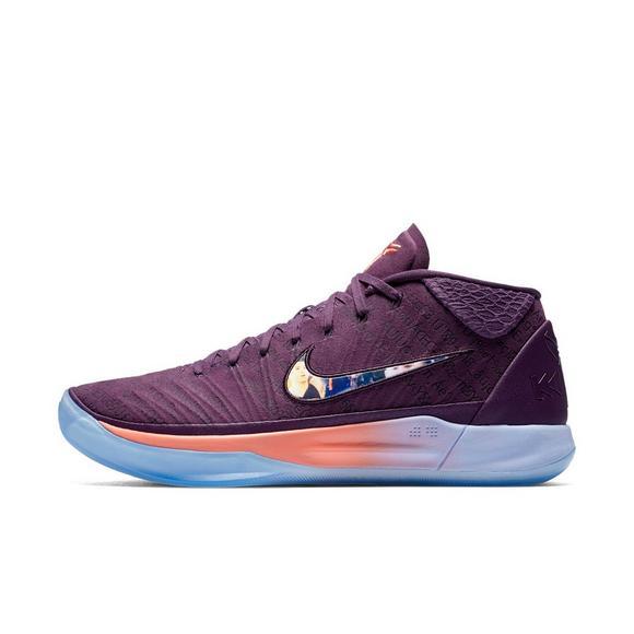 wholesale dealer c0c1f 32dc6 Nike Kobe AD