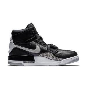 Sale Price 65.00. 4.7 out of 5 stars. Read reviews. (43). Jordan Legacy 312