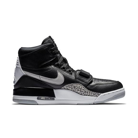 92db025d9fe Jordan Legacy 312