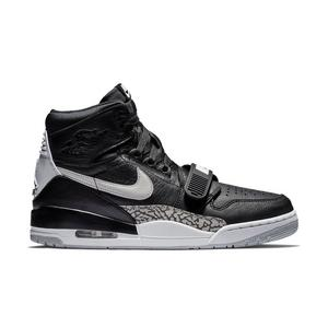 0d6705b8dbdf1 4.7 out of 5 stars. Read reviews. (47). Jordan Legacy 312
