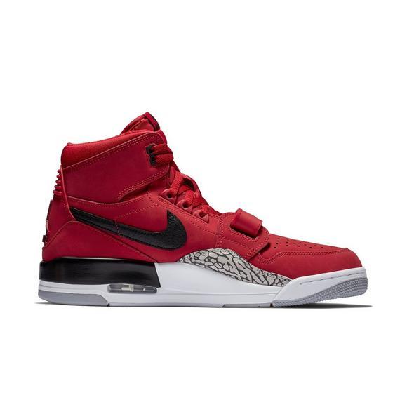 0f748cebb5d2 Jordan Legacy 312
