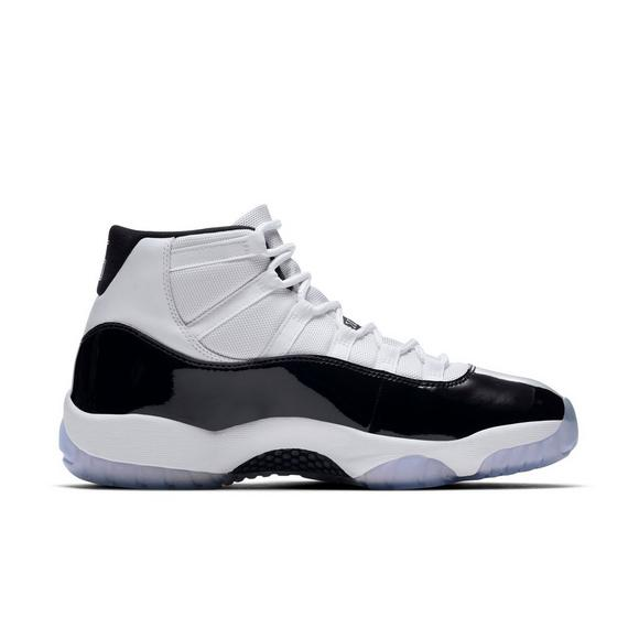 8e7673625d0657 Jordan 11 Retro