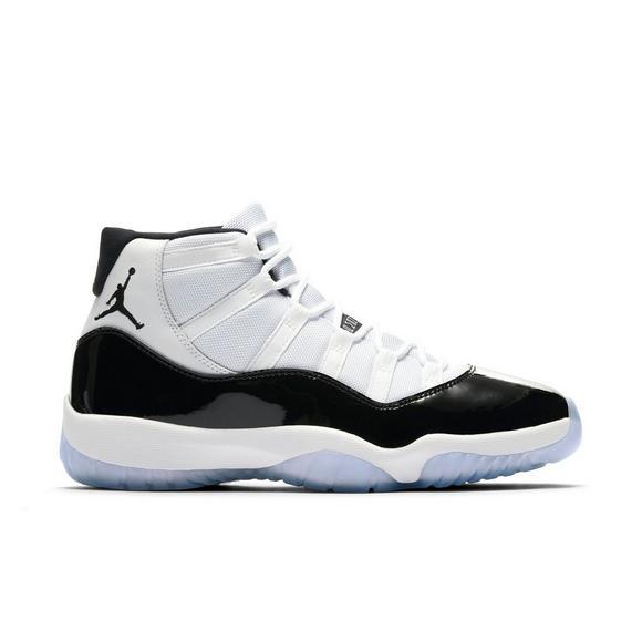 930e60c0b69d65 Jordan 11 Retro