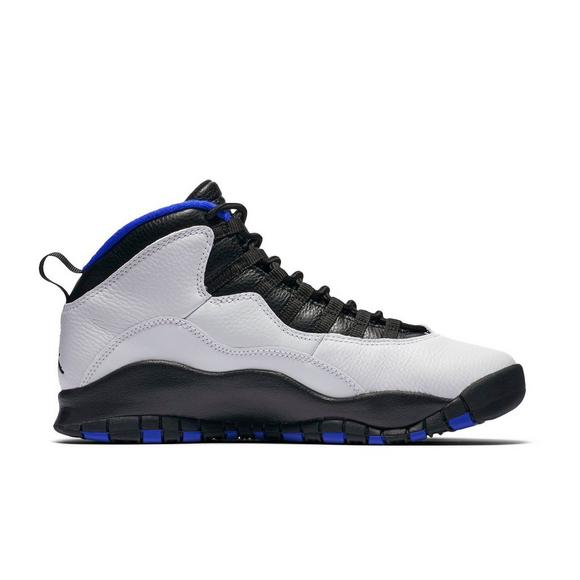 buy online d1da5 9003d Jordan 10 Retro