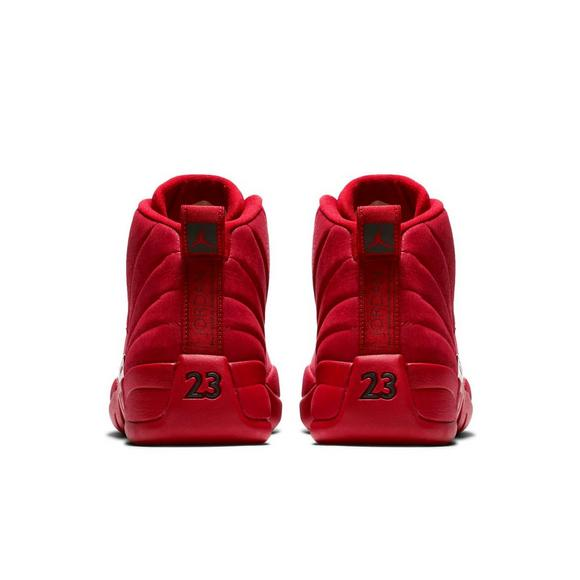 innovative design 779df ceadc Jordan 12 Retro