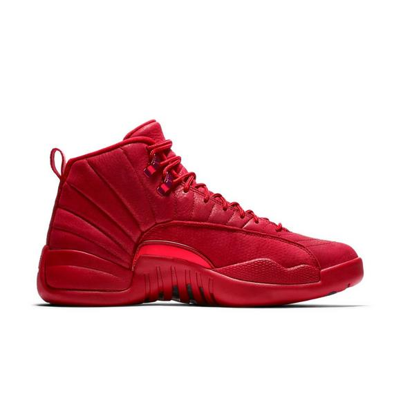 free shipping 38e12 cd285 Jordan 12 Retro