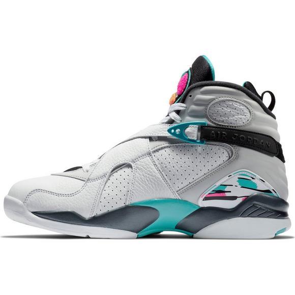 3bff9014021ff5 Jordan 8 Retro
