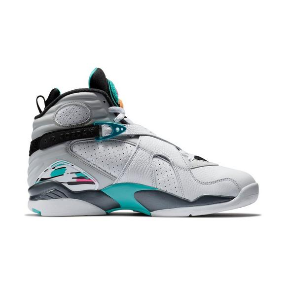 b598a74ff21 Jordan 8 Retro