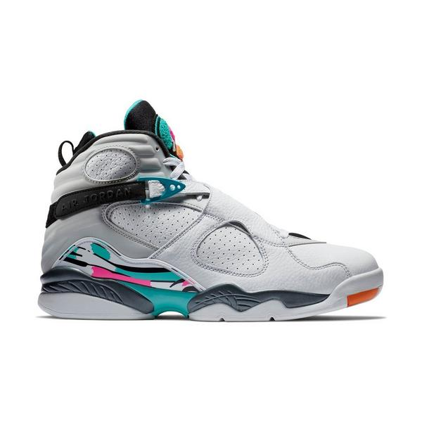 Display product reviews for Jordan 8 Retro