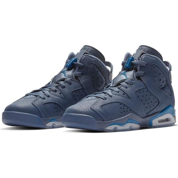 huge selection of f1bff 522ac Jordan 6 Retro
