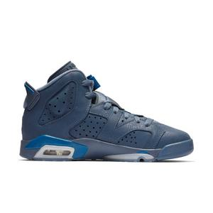 7a93c788163 Sale Price 165.00. 4.9 out of 5 stars. Read reviews. (62). Jordan 6 Retro