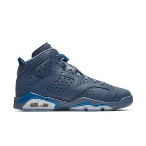 69bc82936332 4.9 out of 5 stars. Read reviews. (73). Jordan 6 Retro