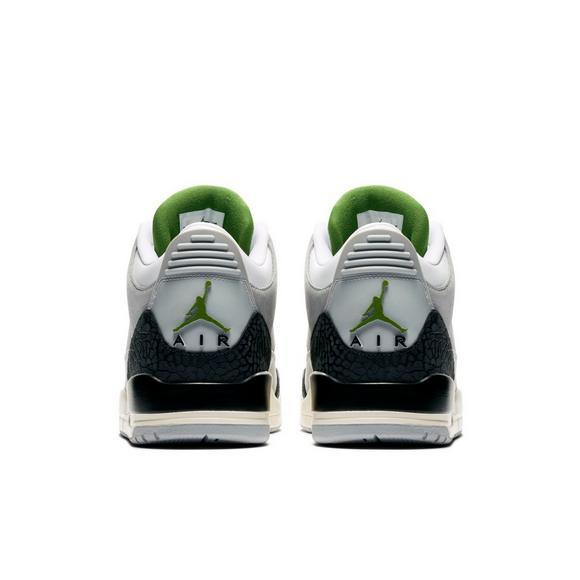 a01b5f3681de0e Jordan 3 Retro