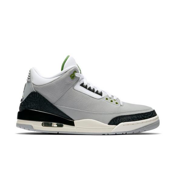 1be881c8dbf6 Jordan 3 Retro