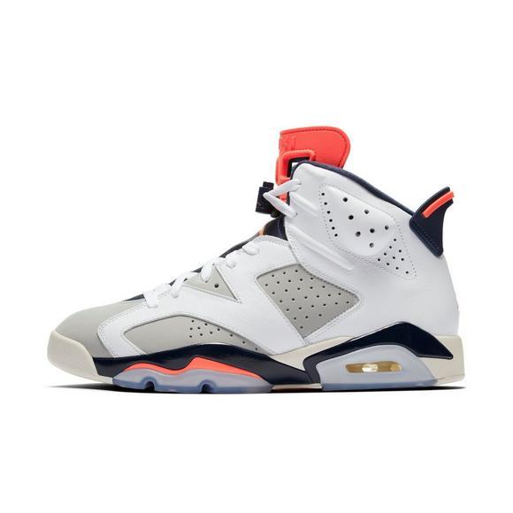 92058333a6f6 Jordan 6 Retro