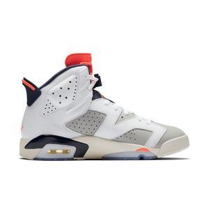3845391565329e Jordan 6 Retro